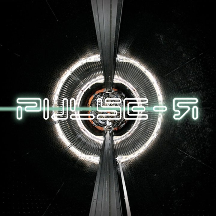 Pulse-R
