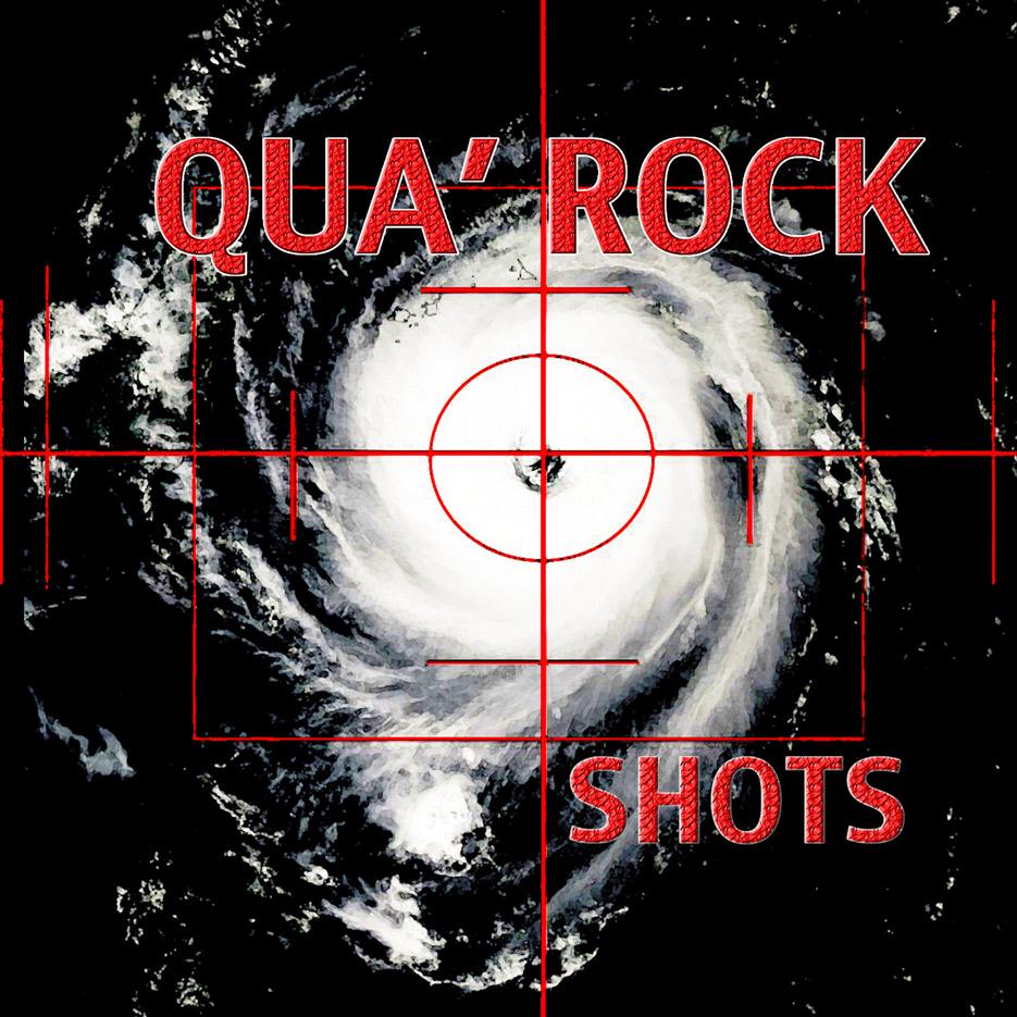 Quarockshots