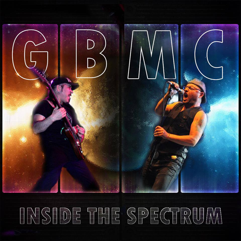 GBMC _Inside The Spectrum_