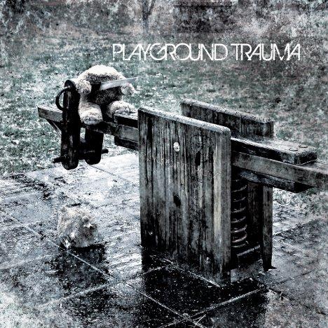 Playground Trauma - recording mixing mastering