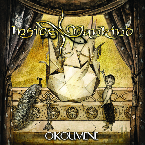 INSIDE_MANKIND-Oikoumene_cover