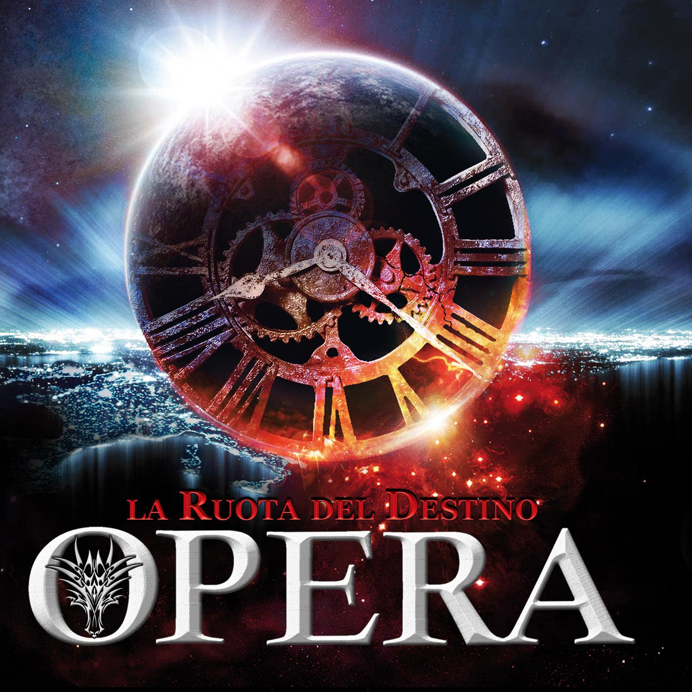 Opera--La-Ruota-Del-Destino_COVER