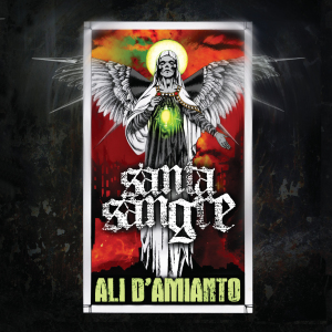 SANTA-SANGRE-alidiamianto-cover
