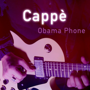cappe-obama_phone-COVER