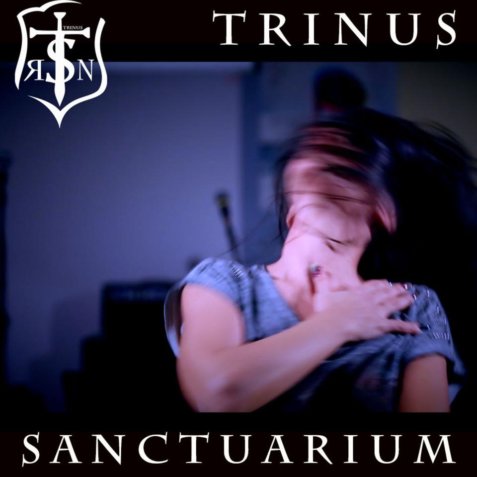 TRINUS SANCTUARIUM