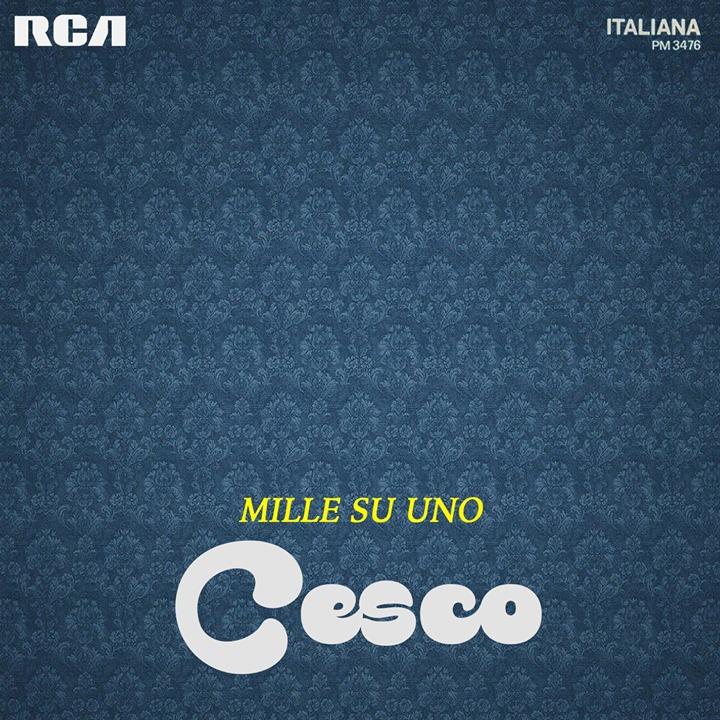 cesco_1000su1