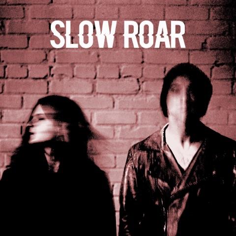 slowroar_cover