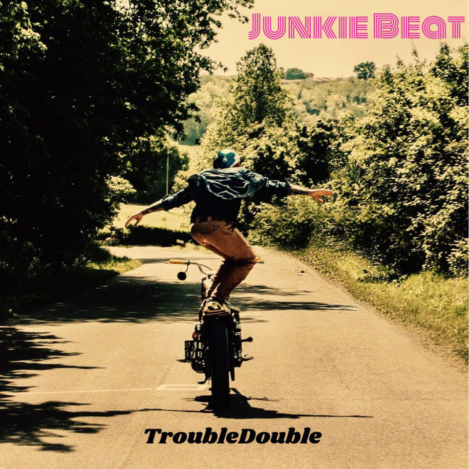 troubledouble_cover
