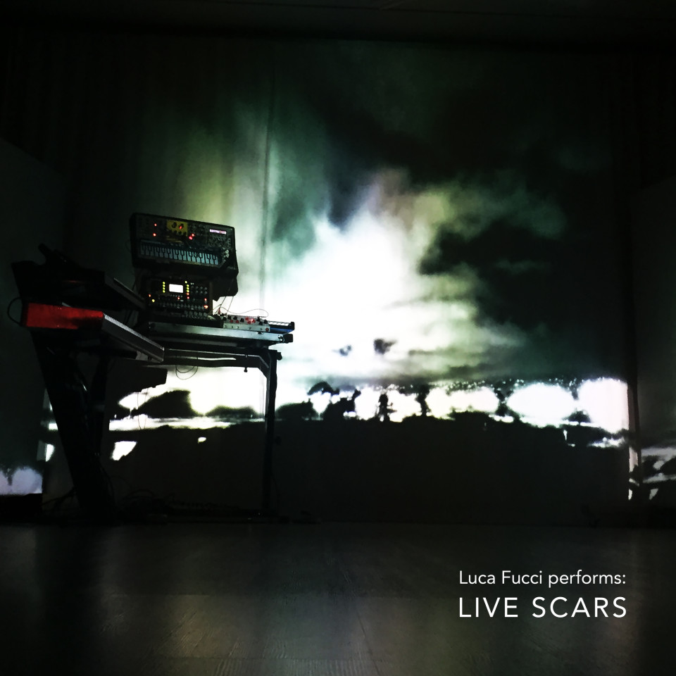 Live_SCARS_cover_digital