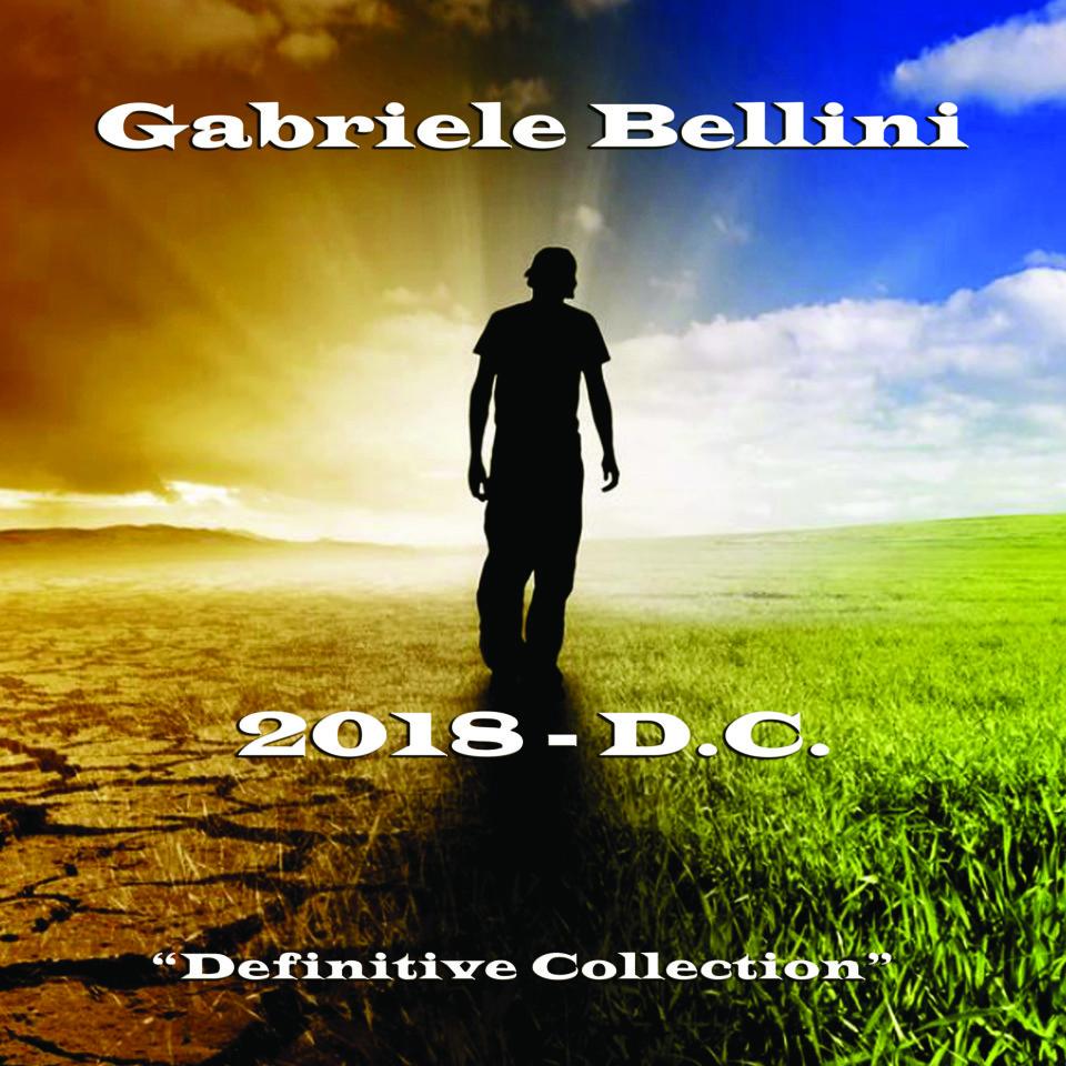 copertina digitale